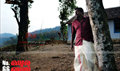 Picture 94 from the Malayalam movie No. 66 Madhura Bus