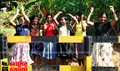 Picture 90 from the Malayalam movie No. 66 Madhura Bus