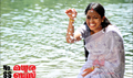Picture 88 from the Malayalam movie No. 66 Madhura Bus