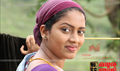 Picture 74 from the Malayalam movie No. 66 Madhura Bus