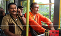 Picture 69 from the Malayalam movie No. 66 Madhura Bus