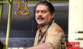 Picture 68 from the Malayalam movie No. 66 Madhura Bus