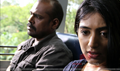 Picture 66 from the Malayalam movie No. 66 Madhura Bus