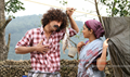 Picture 64 from the Malayalam movie No. 66 Madhura Bus