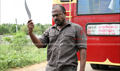 Picture 61 from the Malayalam movie No. 66 Madhura Bus