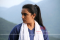 Picture 59 from the Malayalam movie No. 66 Madhura Bus