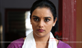 Picture 56 from the Malayalam movie No. 66 Madhura Bus