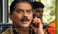 Picture 55 from the Malayalam movie No. 66 Madhura Bus