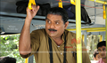 Picture 54 from the Malayalam movie No. 66 Madhura Bus