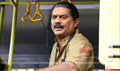 Picture 53 from the Malayalam movie No. 66 Madhura Bus