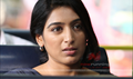 Picture 52 from the Malayalam movie No. 66 Madhura Bus