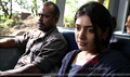 Picture 47 from the Malayalam movie No. 66 Madhura Bus