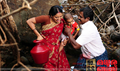 Picture 43 from the Malayalam movie No. 66 Madhura Bus