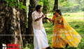 Picture 33 from the Malayalam movie No. 66 Madhura Bus