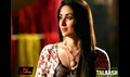 Picture 22 from the Hindi movie Talaash