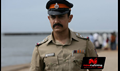 Picture 21 from the Hindi movie Talaash