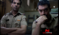 Picture 19 from the Hindi movie Talaash
