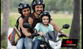 Picture 16 from the Hindi movie Talaash
