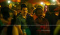 Picture 12 from the Hindi movie Talaash