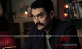 Picture 11 from the Hindi movie Talaash