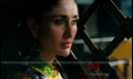 Picture 10 from the Hindi movie Talaash