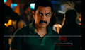 Picture 9 from the Hindi movie Talaash