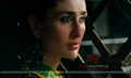 Picture 8 from the Hindi movie Talaash