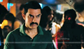 Picture 6 from the Hindi movie Talaash