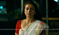 Picture 5 from the Hindi movie Talaash
