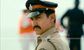 Picture 3 from the Hindi movie Talaash
