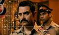 Picture 1 from the Hindi movie Talaash