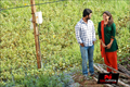 Picture 10 from the Tamil movie Anandha Mazhai