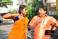 Picture 7 from the Tamil movie Anandha Mazhai
