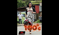 Picture 56 from the Malayalam movie 100 Degree Celsius