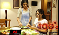 Picture 53 from the Malayalam movie 100 Degree Celsius