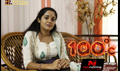 Picture 50 from the Malayalam movie 100 Degree Celsius