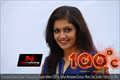 Picture 40 from the Malayalam movie 100 Degree Celsius