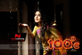 Picture 39 from the Malayalam movie 100 Degree Celsius