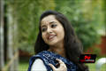 Picture 11 from the Malayalam movie 100 Degree Celsius