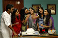 Picture 10 from the Malayalam movie 100 Degree Celsius
