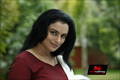 Picture 9 from the Malayalam movie 100 Degree Celsius