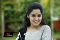 Picture 4 from the Malayalam movie 100 Degree Celsius