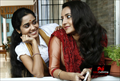 Picture 3 from the Malayalam movie 100 Degree Celsius