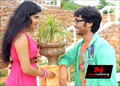 Picture 10 from the Telugu movie 33 Prema Kathalu