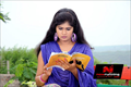 Picture 8 from the Telugu movie 33 Prema Kathalu