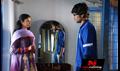 Picture 4 from the Telugu movie 33 Prema Kathalu