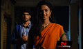 Picture 1 from the Telugu movie 33 Prema Kathalu
