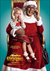 Picture 6 from the English movie Tyler Perry's A Madea Christmas