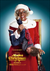 Picture 5 from the English movie Tyler Perry's A Madea Christmas