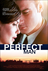 Picture 5 from the English movie A Perfect Man